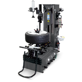 Automatic tire changer Aikido.4 Premium-MB